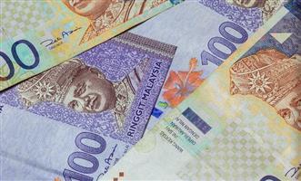 RM2.6 billion may have gone into Umno's trust fund