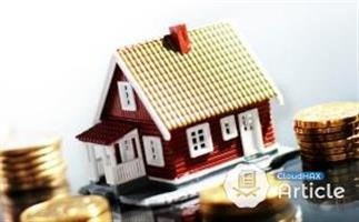 Why Property Valuations May Not Be Accurate?