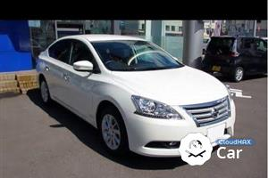 2009 Nissan Sylphy 2.0 Luxury
