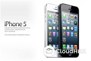 Iphone 5 16gb original new seal box,KL for sale