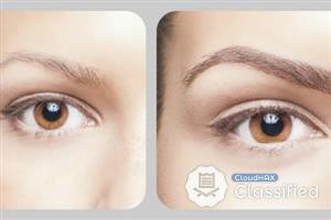 Eyebrows Tattoo Services, KL for service