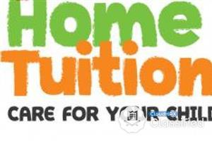SPM Home Tuition