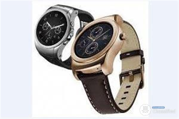 LG G Watch Urbane W150 utk Andriod 4.3