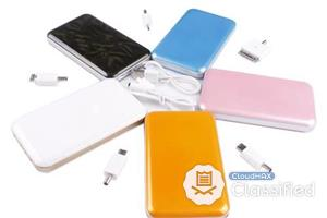 Power Bank Max - Johor For Sale