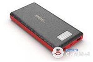 Terbaru Pineng PN-969 20000mAh power bank ori