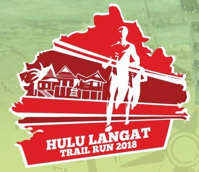 Hulu Langat Trail Run 2018