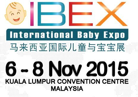 International Baby Expo (IBEX)