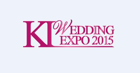 22nd Edition KL WEDDING EXPO