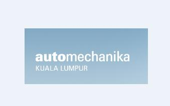 AUTOMECHANIKA ASIA