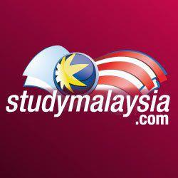 NAPEI 34th Malaysian Education Fair 2015