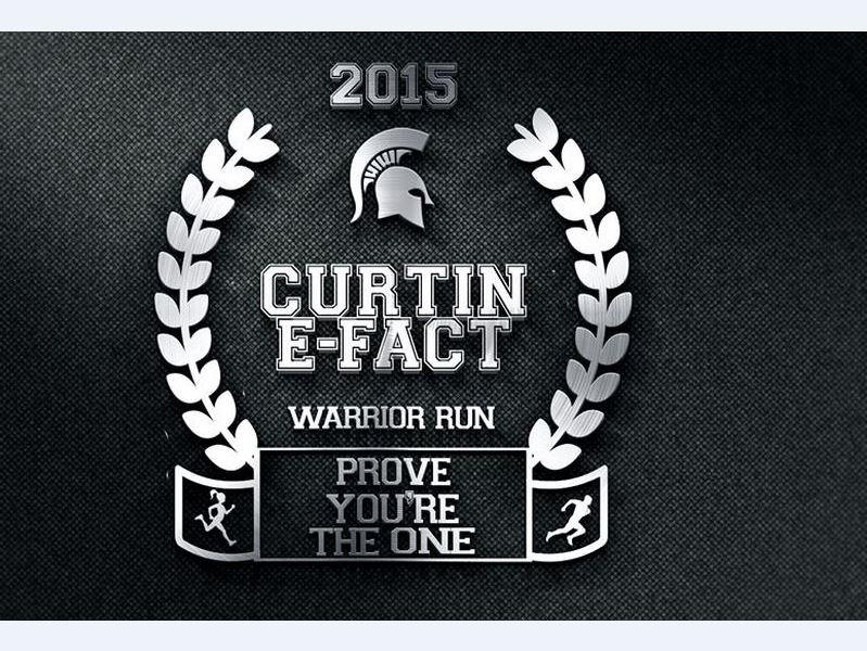 WARRIOR RUN 2015