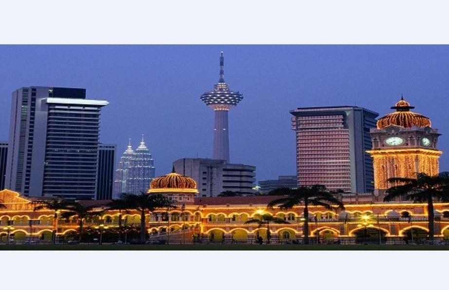 Call For Papers: 10th Asia-Pacific Business and Humanities Conference