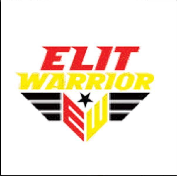 ELIT WARRIOR
