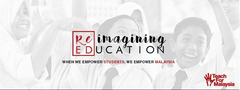 Reimagining Education