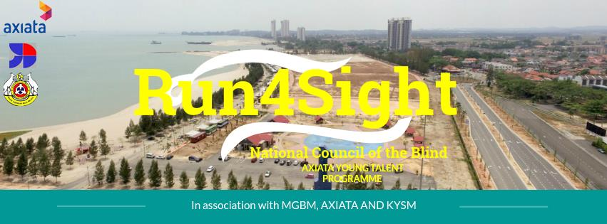 Run 4 Sight