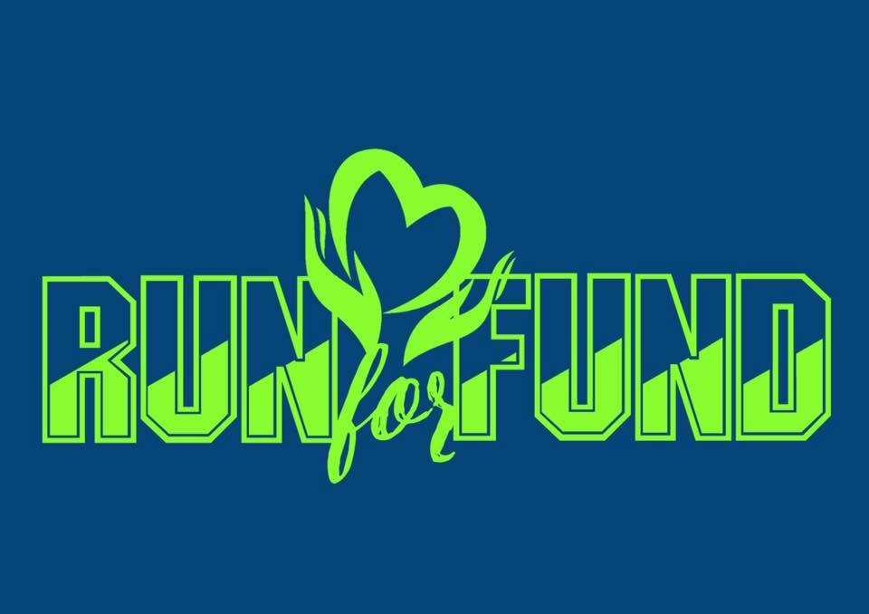 Run For Fund