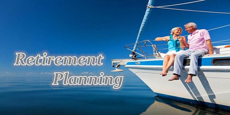 Are You Ready for Your Retirement? : Your One-Stop Prepare-to-Retire Plan