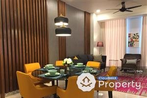 Tropicana The Residences