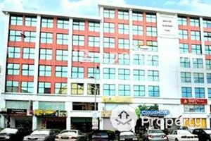 Bandar Sunway, PJ- Flexible Term Office Suite/Virtual Office