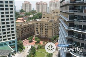 Negotiable Price Deal! Serviced and Virtual Office in Phileo Damansara 1, Petaling Jaya