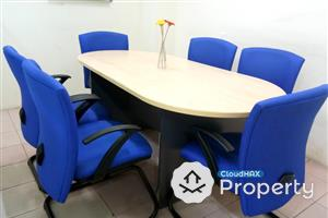 Affordable, Flexible Serviced Office/ Virtual Office- Bandar Sunway