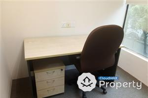 Bandar Sunway - (For Rent) Service Office, Virtual Office