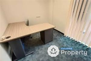 Professional Office Suite Phileo Damansara 1
