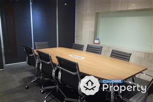 Instant Office (24 hours Internet Access) For Rent – 1Mont Kiara