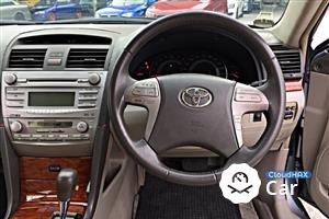 2008 Toyota Camry WQS2226