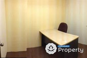 Serviced Office in Mentari Business Park, Bandar Sunway