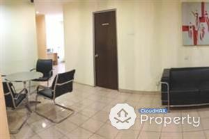Hassle Free Office Suite, Virtual Office near BRT in Sunway Mentari