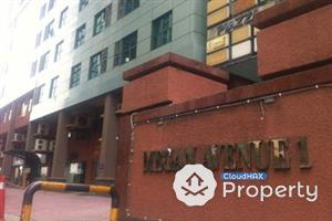 Instant/Virtual Office for RENT- Near LRT Ampang Park
