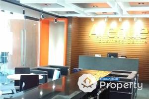 Fully Furnished Serviced Office - SetiaWalk, Pusat Bandar Puchong