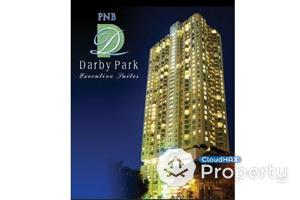 PNB Darby Park (Serviced Apartment)