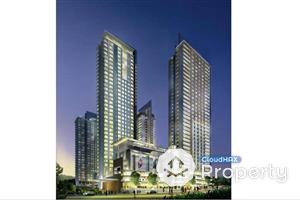 VERVE Suites (Viva Tower)