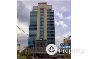 Subang Square (Office tower)
